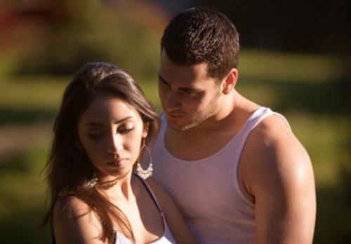 【情感生活】情感故事_两性生活知识_两性情感天地知识-女人说 …