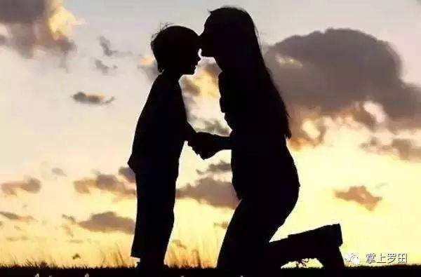 """【情感天地】一个57岁母亲,退出儿子""""家庭""""的真实经曆!值得每个家庭借鑒 …"""