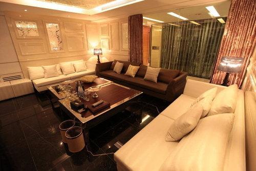 酒店兼职-酒店小姐、酒店公关与酒店经纪人的关係-经纪人的重要性